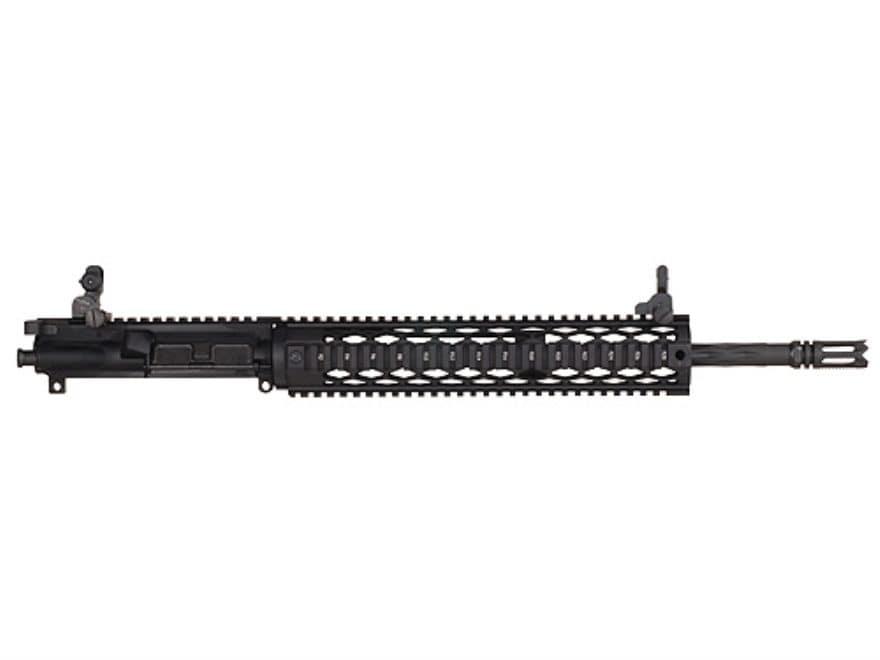 "Yankee Hill AR-15 Specter XL Black Diamond Upper Receiver Assembly 5.56x45mm NATO 16"" B..."