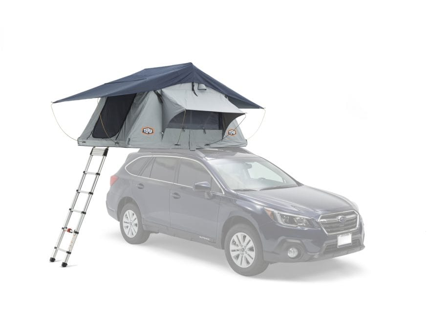 Tepui Explorer Series Kukenam Roof Top Tent