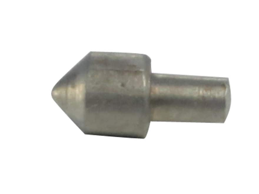 Smith & Wesson Rear Sight Plunger for All Models
