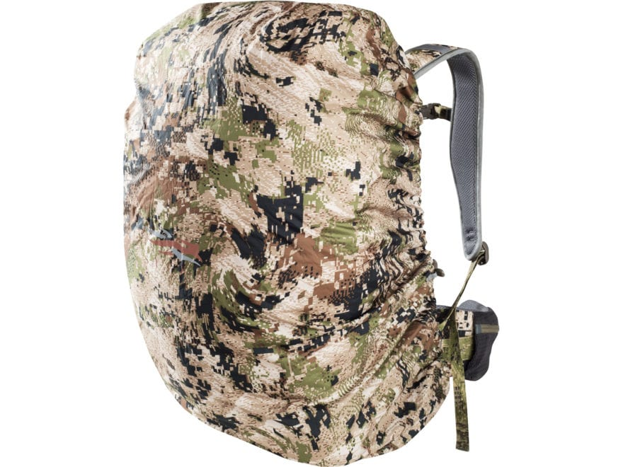 Sitka Gear Large Pack Cover