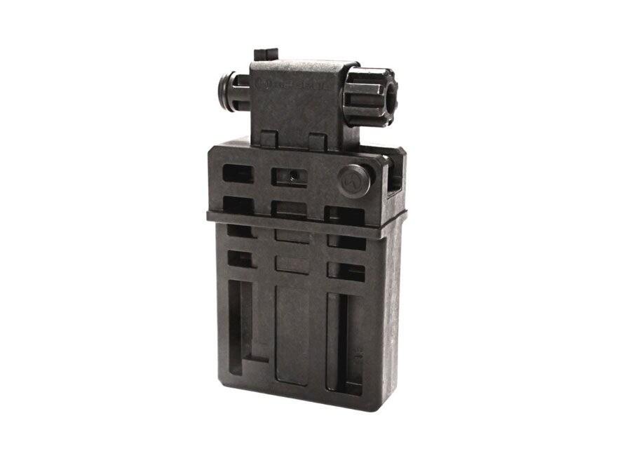 Magpul BEV Block AR-15 Action Block