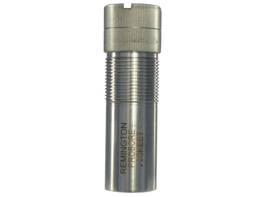 Remington Extended Choke Tube Pro Bore 12 Gauge