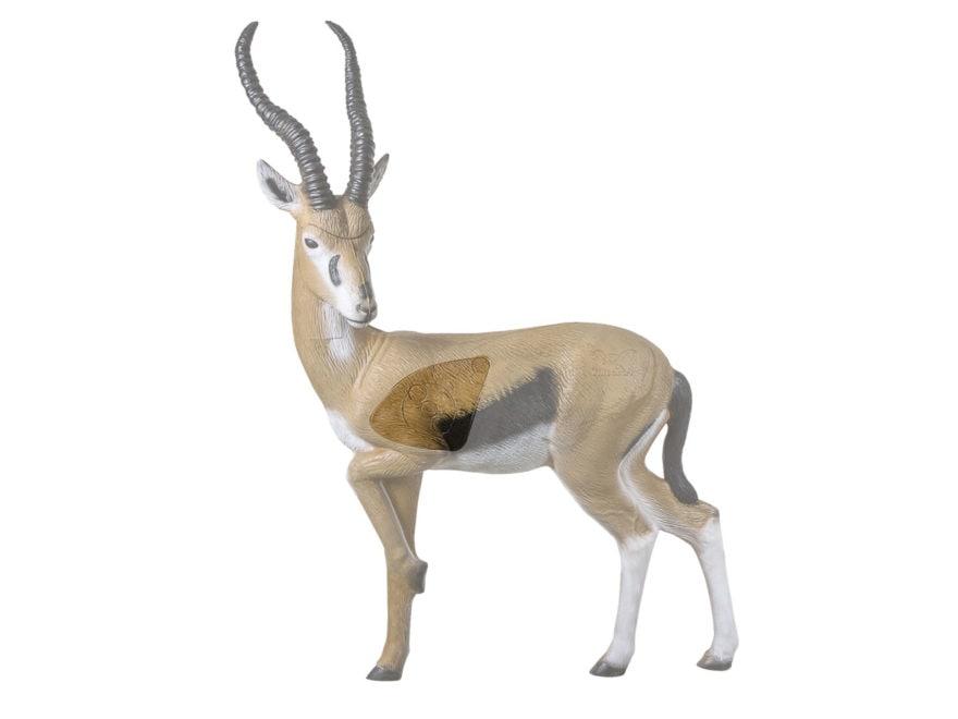 Rinehart Gazelle 3D Foam Archery Target Replacement Insert