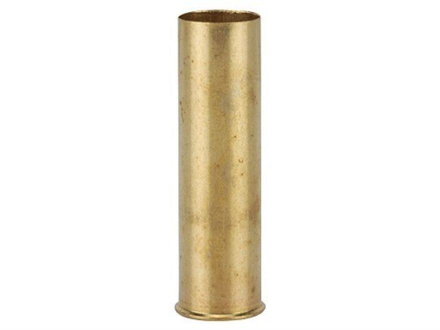 """Magtech Shotshell Hulls 20 Gauge 2-1/2"""" Brass Box of 25"""