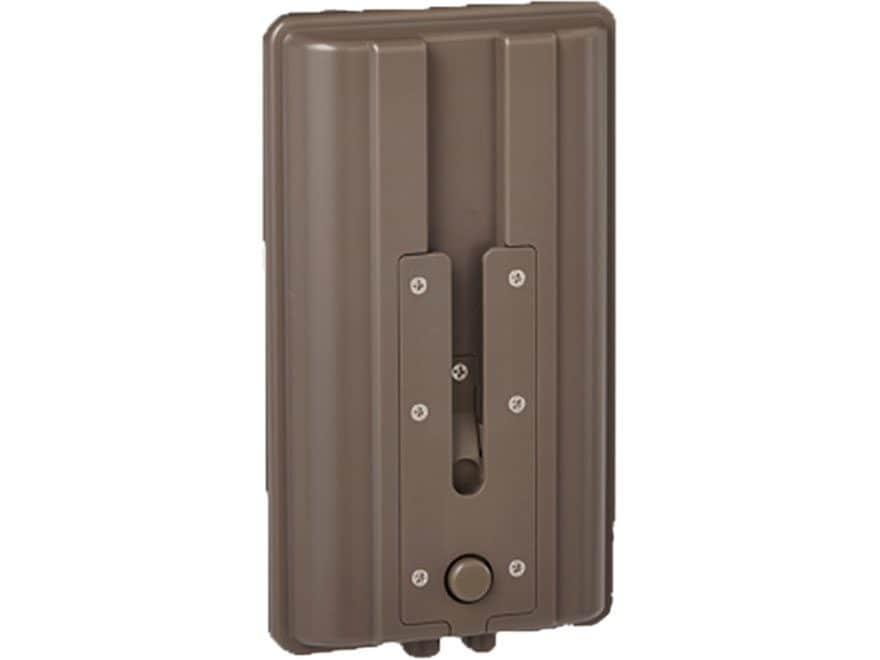 Cuddeback CuddePower Battery Booster External Battery Pack