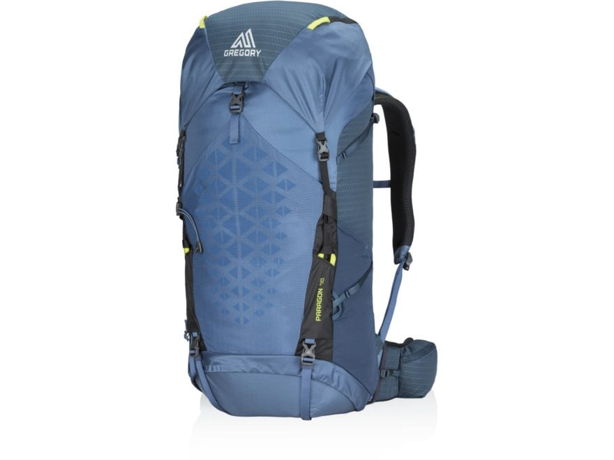 Gregory Paragon Backpack