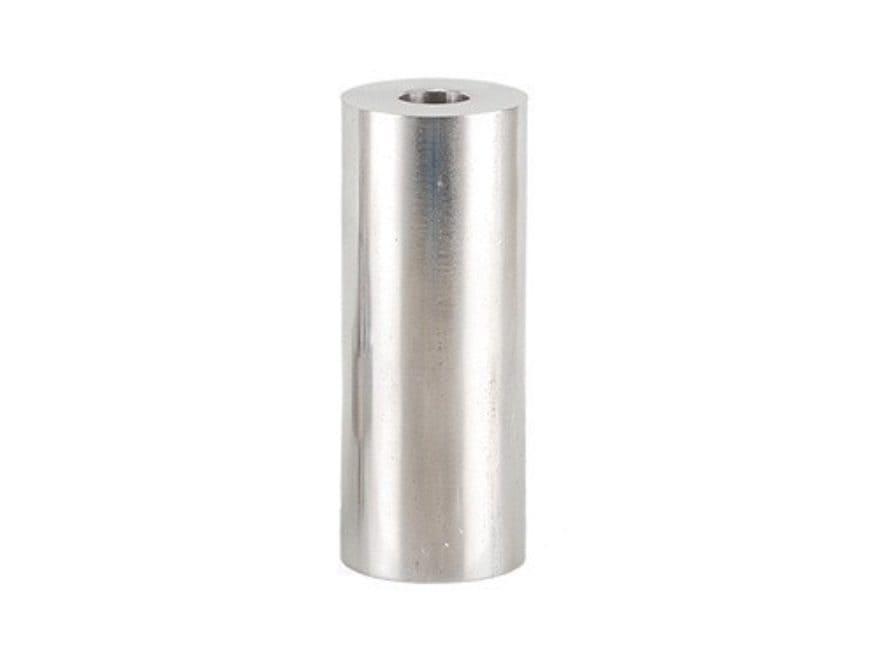 MCR Bullet Meplat Uniforming Tool Body 243 Caliber, 6mm