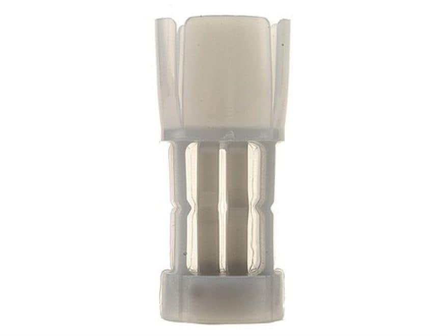 Winchester Shotshell Wads 12 Gauge WAA12L 7/8 oz Bag of 250