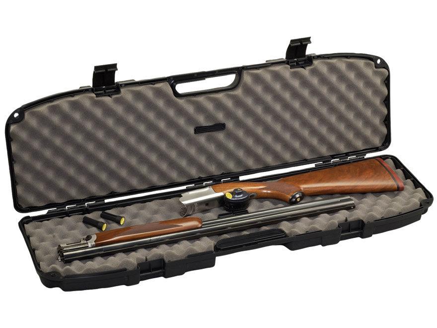 ac5a4a72035 Plano Protector Pro-Max Takedown Shotgun Case 36