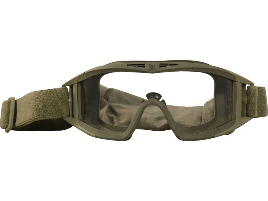 Military Surplus Revision Goggles