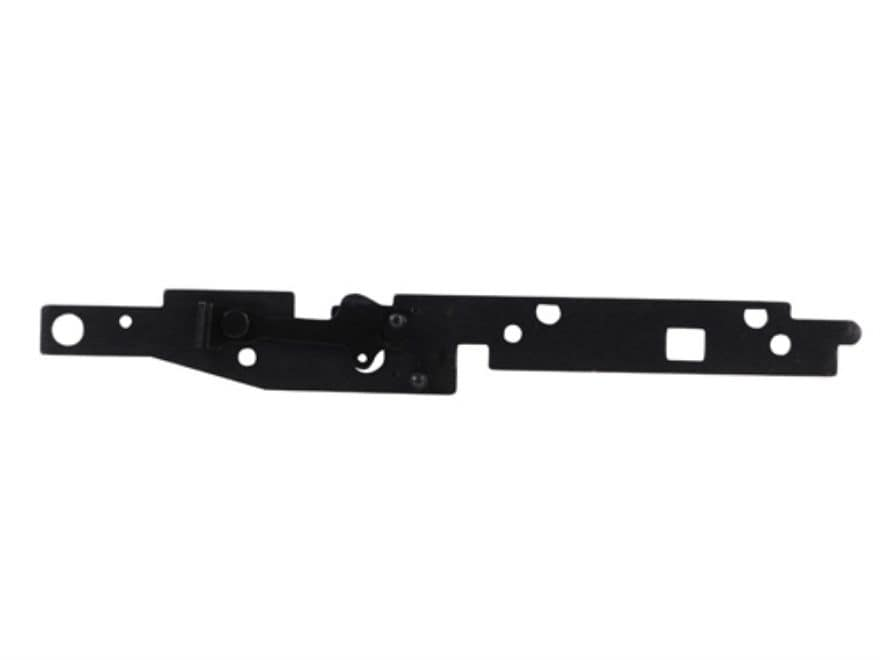 Marlin Sideplate Sub-Assembly Left Hand Marlin 795, 795SS, 7000, 70PSS