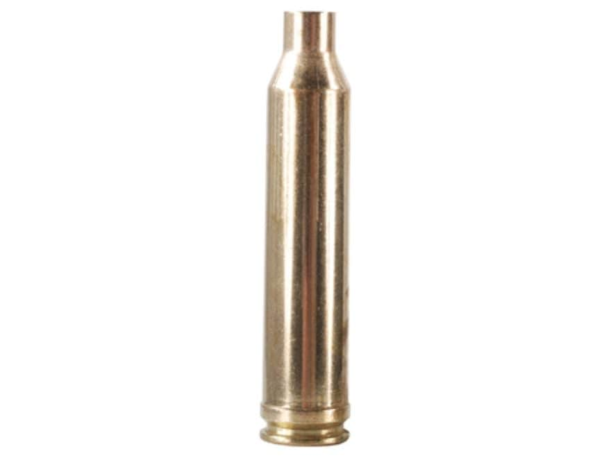 Quality Cartridge Reloading Brass 270-338 Winchester Magnum Box of 20