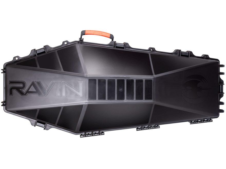 Ravin Bullpup R26/R29 Crossbow Hard Case