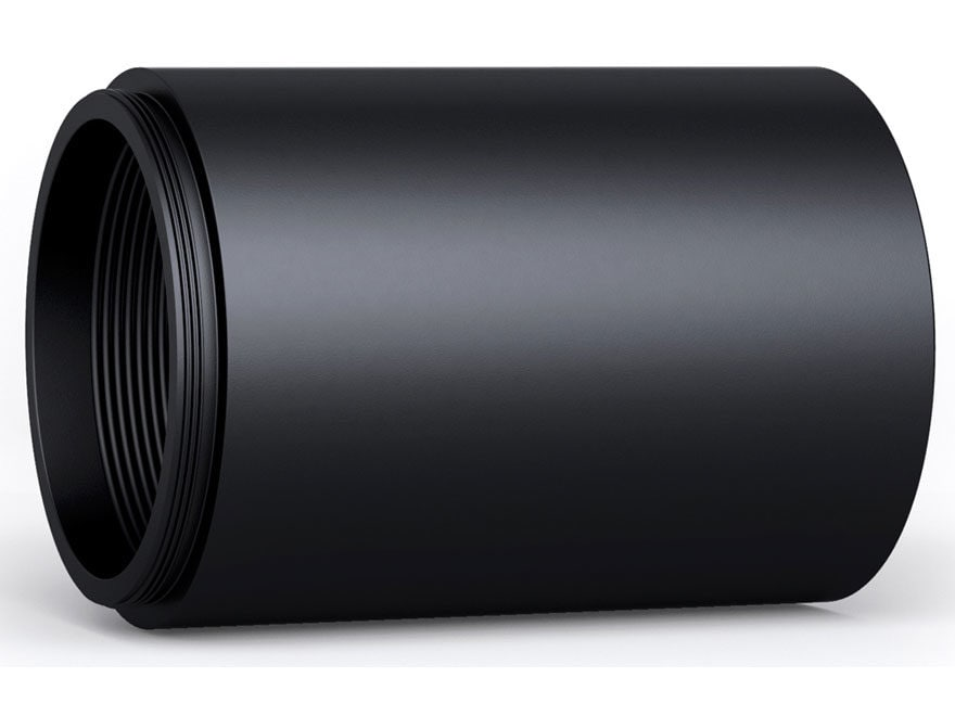 "Athlon Optics 4.25"" Sunshade Midas BTR 50mm Matte"