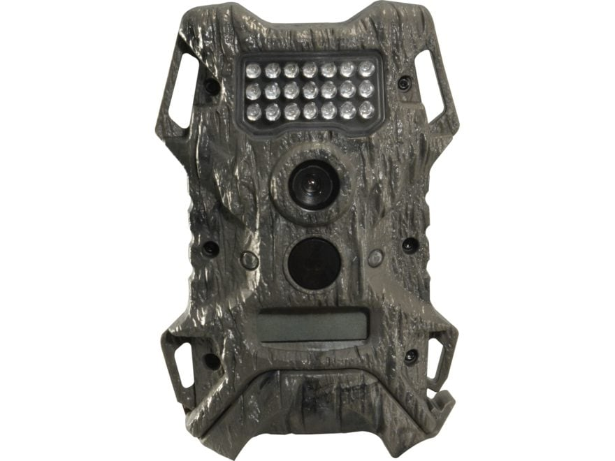 Wildgame Innovations Terra Extreme Trail Camera 12 MP
