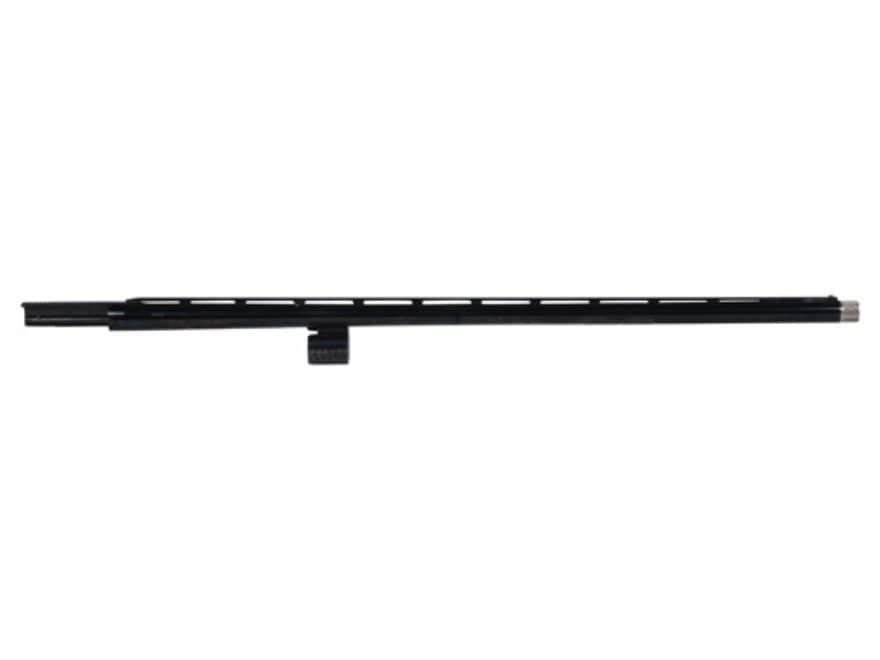 "Remington Barrel Remington 1100 Sporting 12 Gauge 2-3/4"" 28"" Rem Choke with Skeet Choke..."