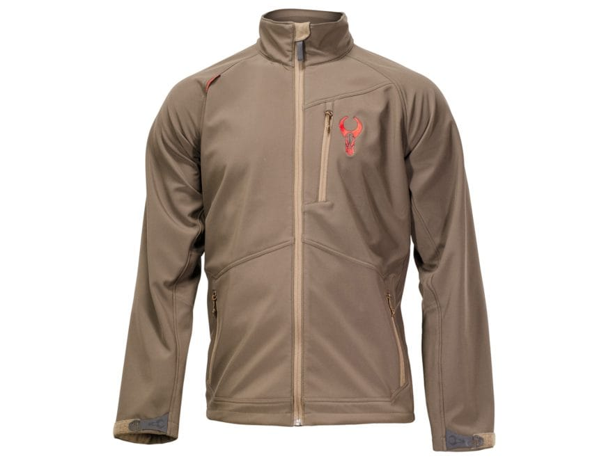 Badlands Men's Transport Jacket Polyester