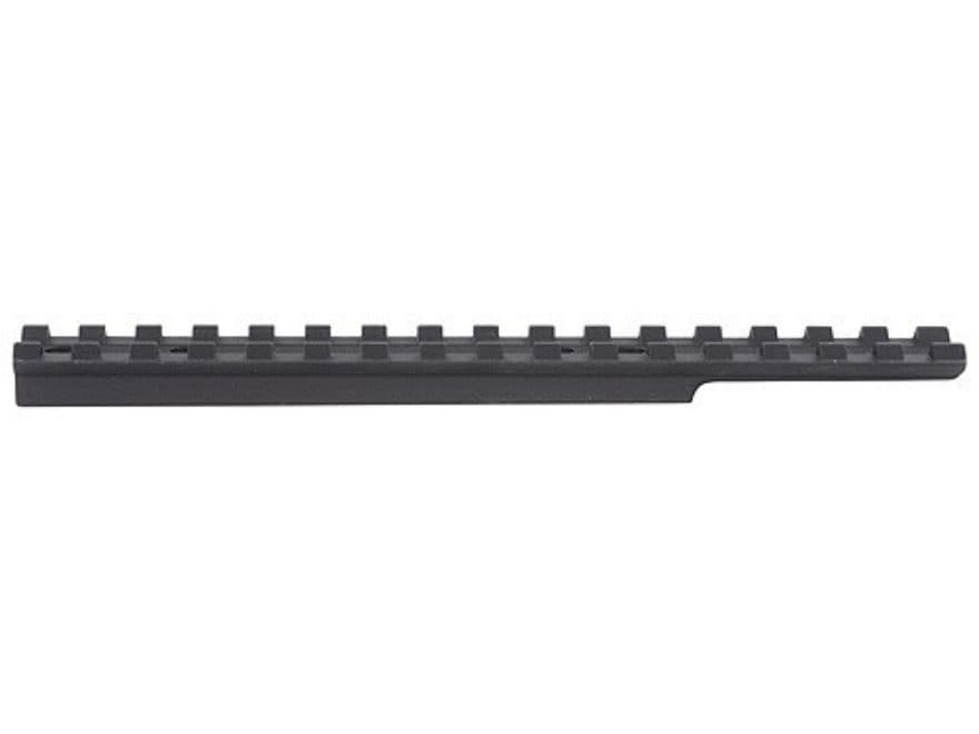 EGW 1-Piece Picatinny-Style Base Ruger 10/22 Mount