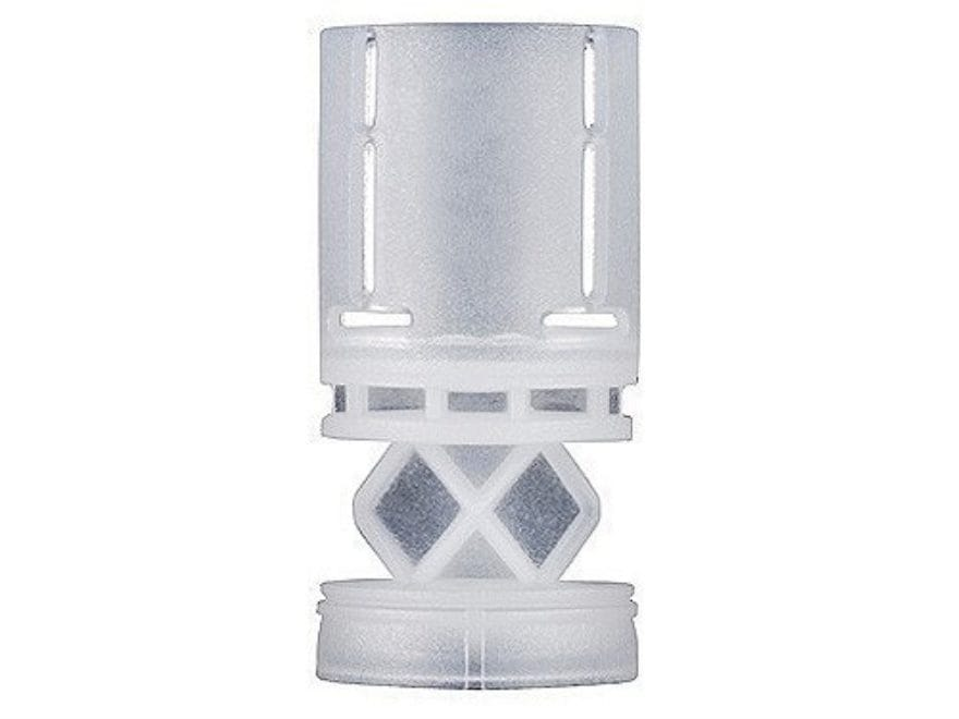 Ballistic Products Shotshell Wads 12 Gauge Helix Cushion Driver-18 1-1/8 to 1-3/8 oz Ba...