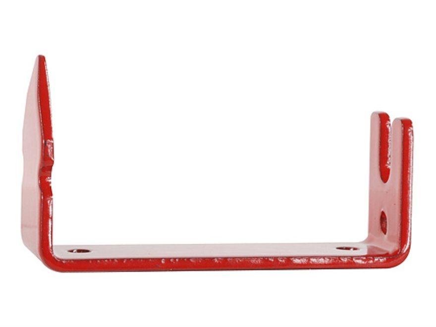 Bohning Bow String Separator Aluminum Red