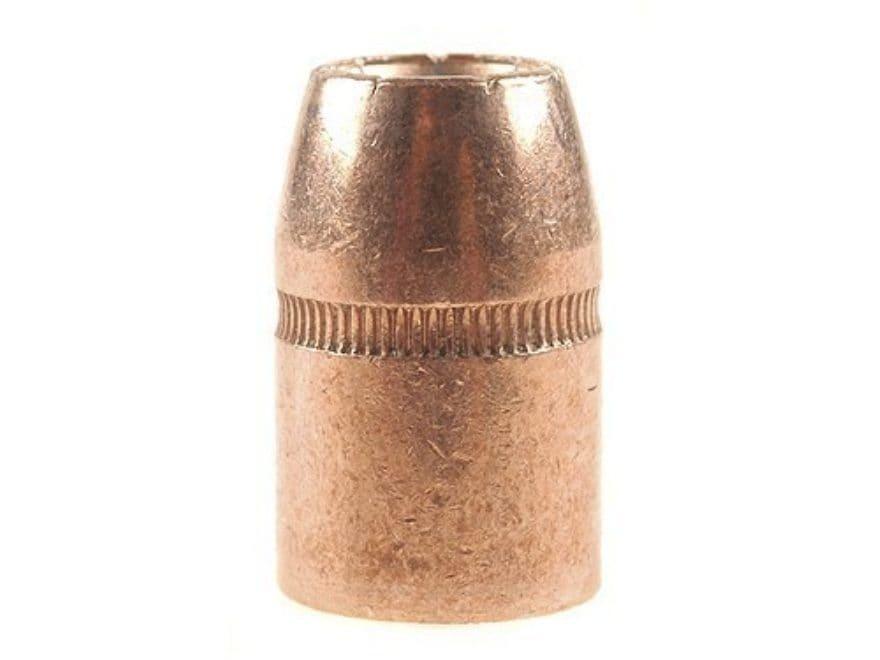 Speer DeepCurl Bullets 41 Caliber (410 Diameter) 210 Grain Bonded Jacketed Hollow Point...