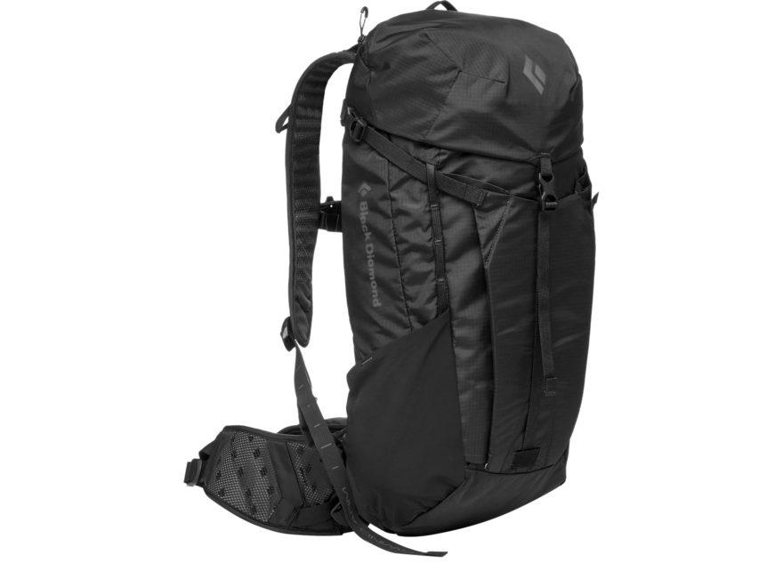 Black Diamond Equipment Bolt 24 Backpack