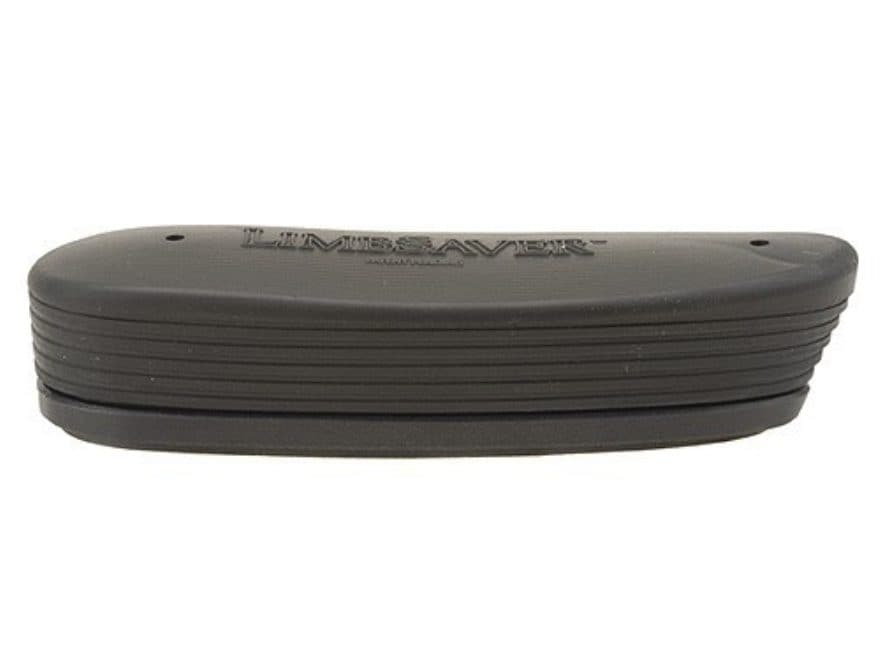 Limbsaver Recoil Pad Prefit Browning Gold 20 Gauge Synthetic, Stoeger M2000, P-350 Rubb...