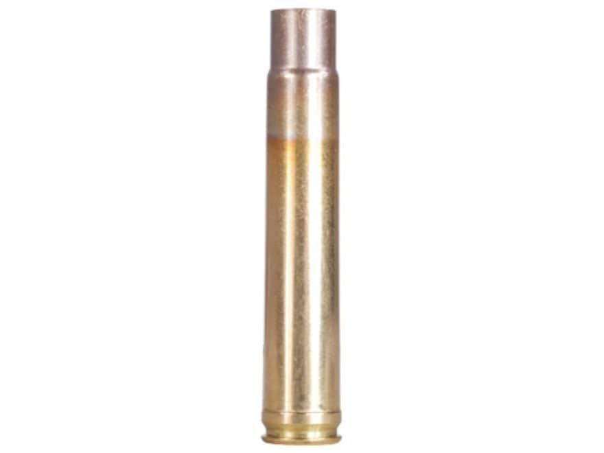 Hornady Reloading Brass 416 Remington Magnum Box of 50