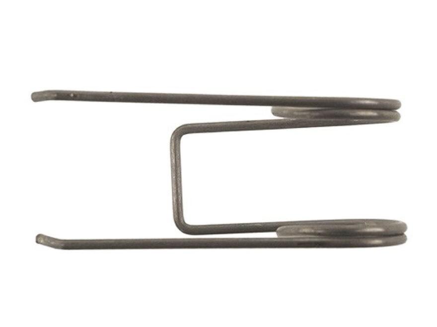 AR-STONER Trigger Spring AR-15, LR-308