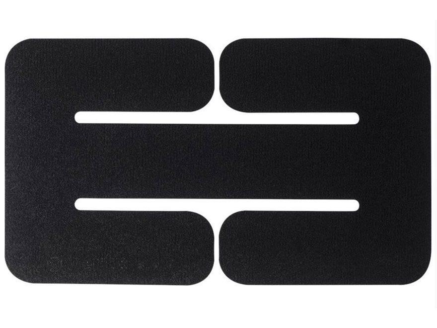Vertx Tactigami BAP Belt Adapter Panel