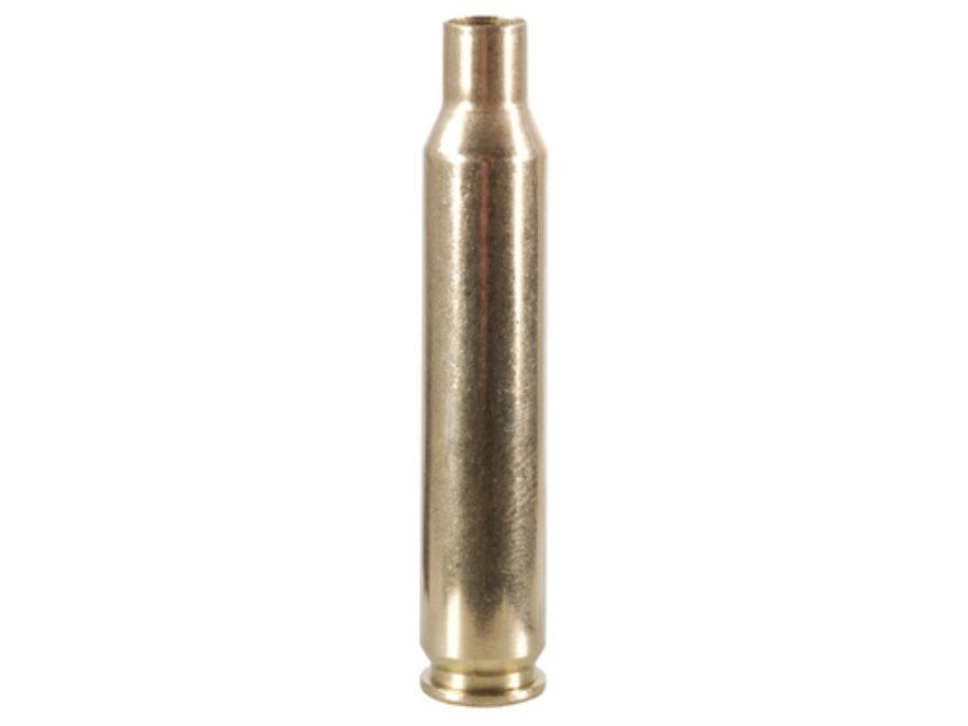 Quality Cartridge Reloading Brass 280 Hawk Box of 20