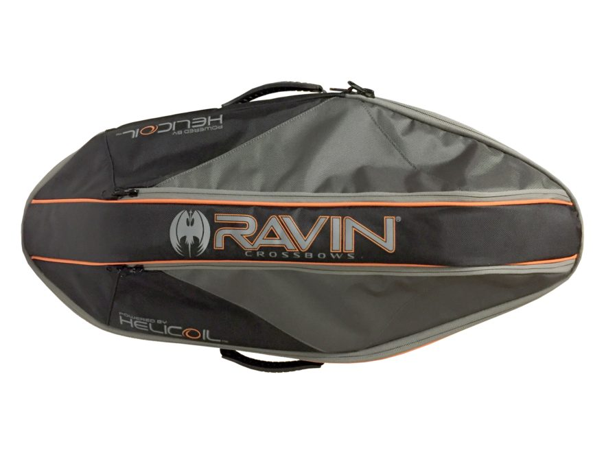 Ravin Bullpup R26/R29 Crossbow Soft Case