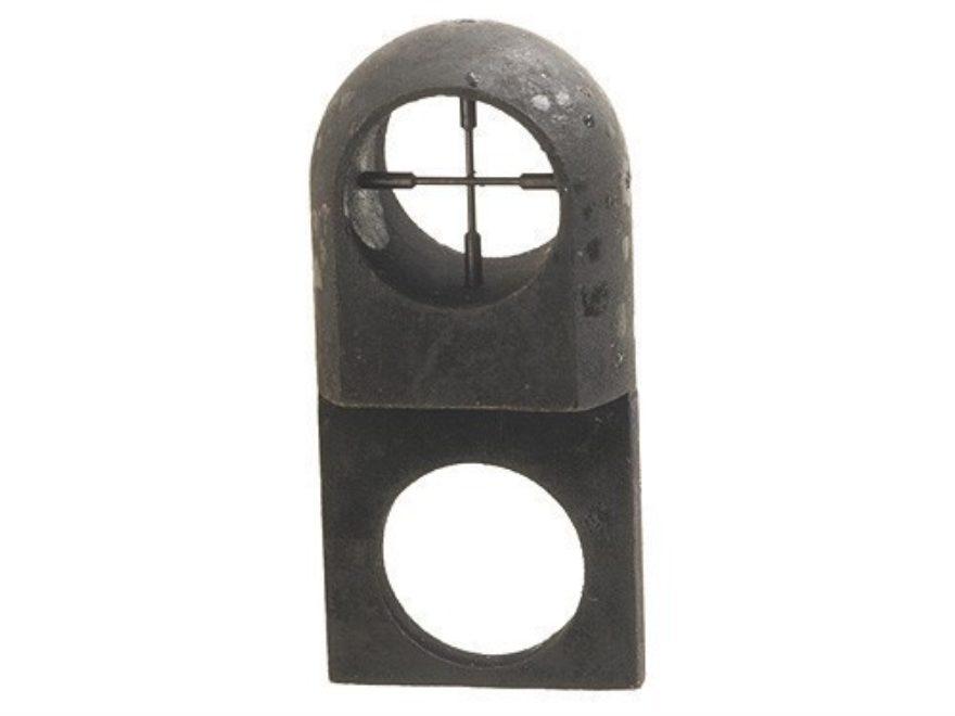 KNS Sight M1 Garand Duplex Crosshair Reticle Matte