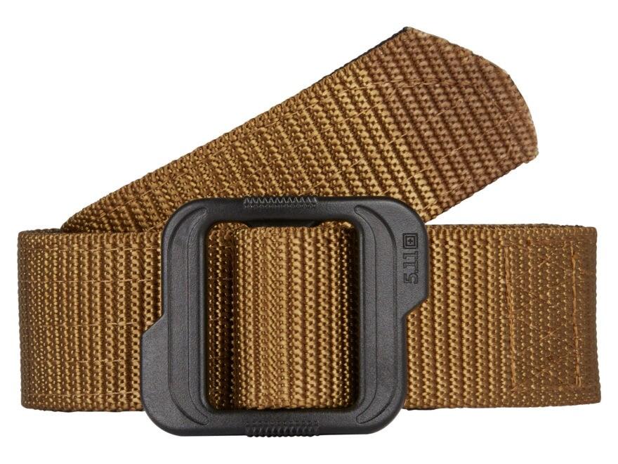 5.11 Double Duty TDU Belt Nylon Polymer Buckle