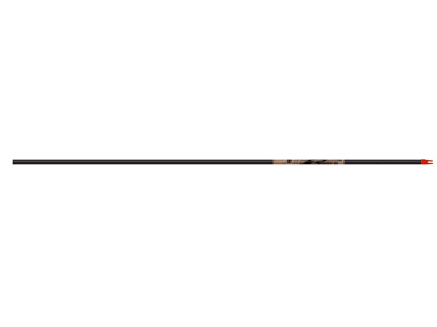 Beman ICS Bowhunter Carbon Arrow Shaft