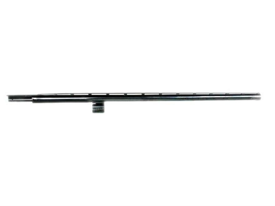 "Remington Barrel Remington 1100 12 Gauge 2-3/4"" 30"" Rem Choke with Improved Cylinder, M..."