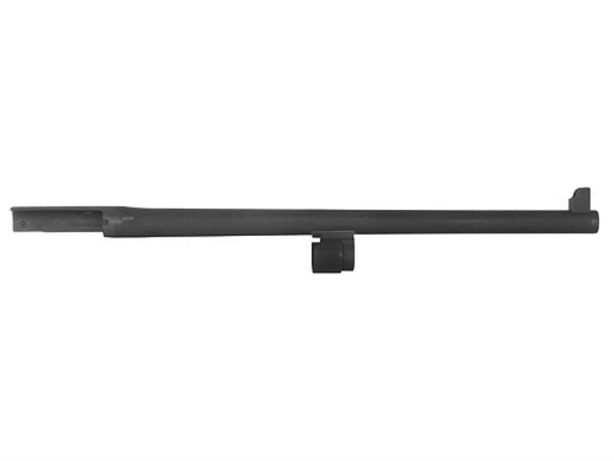 "Remington Barrel Remington 11-87 12 Gauge 3"" 18-1/2"" Fixed Improved Cylinder Parkerized"