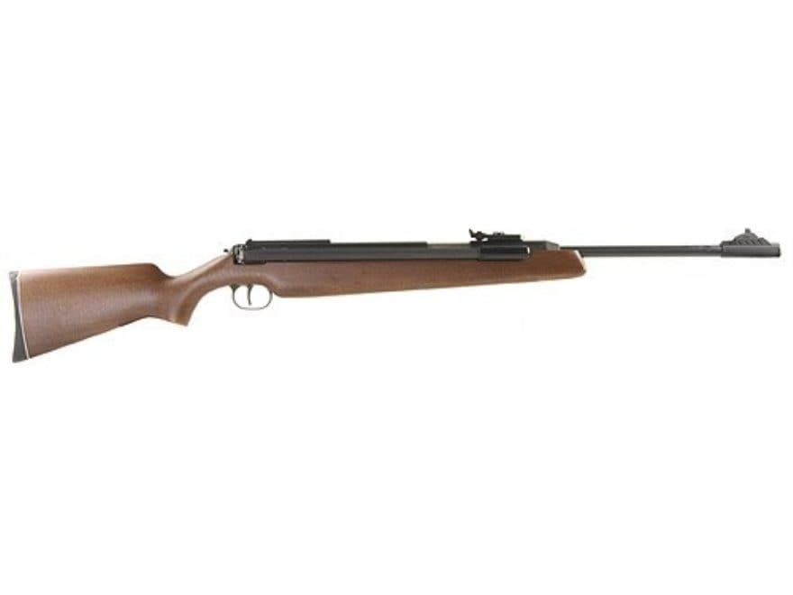 RWS 48 Air Rifle
