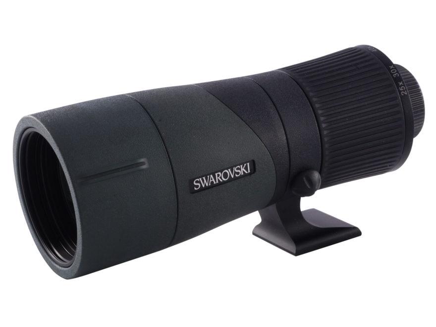 a6d0c9fcc3 Swarovski ATX/STX Spotting Scope Objective Module 85mm Green