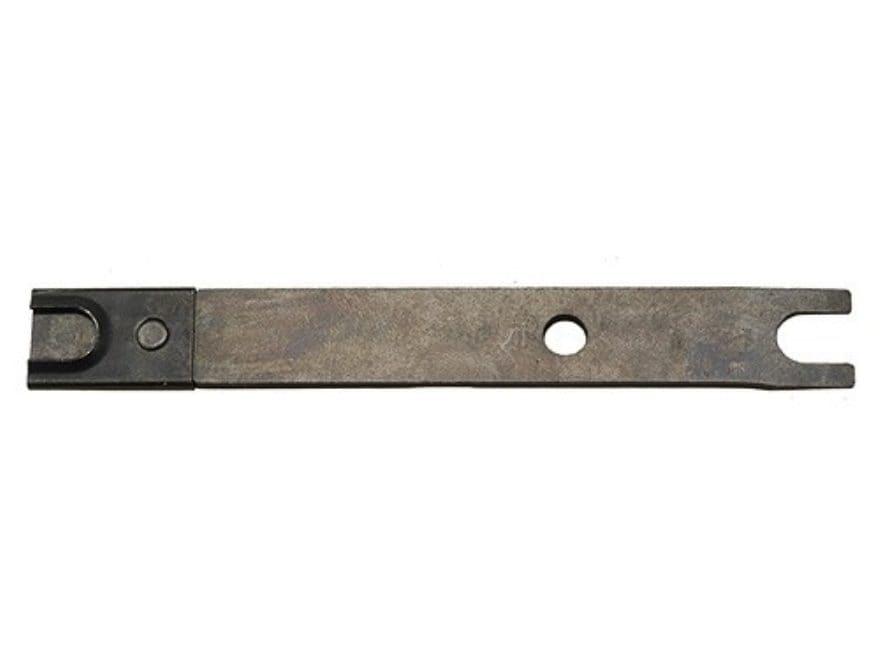 CVA Capper and Decapper Tool # 209 Primer Steel