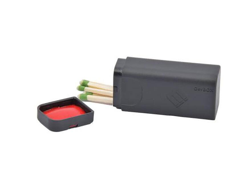 MagnetoSpeed DryBOX Module for MagnetoSpeed Grip