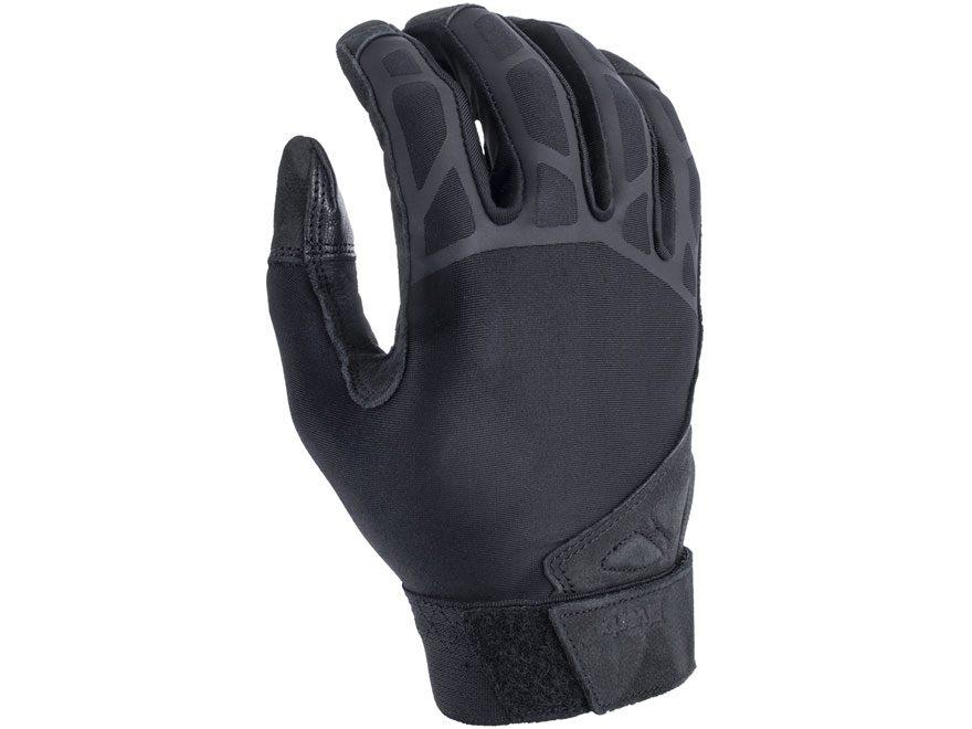 Vertx Rapid LT Gloves Creora/Goatskin