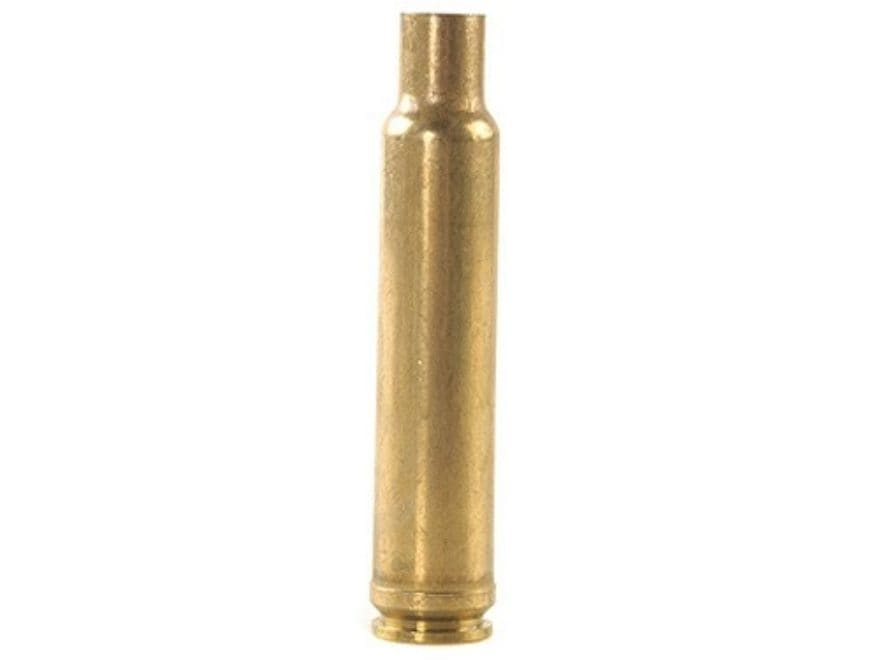Hornady Lock-N-Load Overall Length Gauge Modified Case 378 Weatherby Magnum