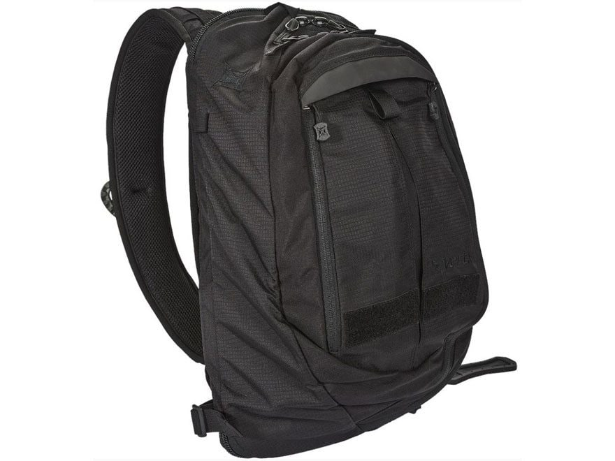 Vertx EDC Commuter Sling Backpack Cordura
