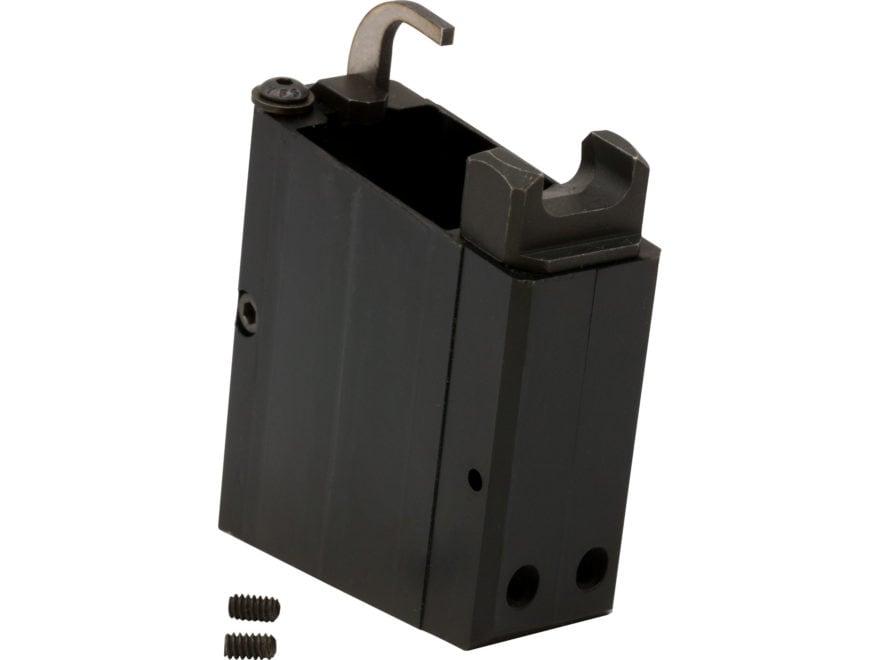 AR-STONER 9mm Magazine Adapter Block AR-15
