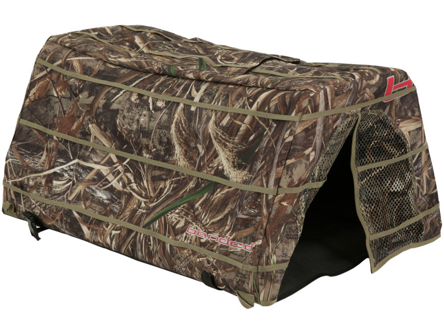 camo buy with blinds bottomland as blind dealer hunting zoom questions may air to any can gear we you itm banded have are an feel us pack bag elite new authorized free contact confidence