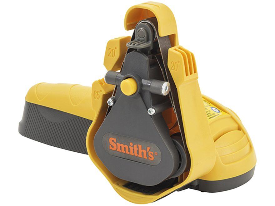 Smith's Knife & Tool Sharpener