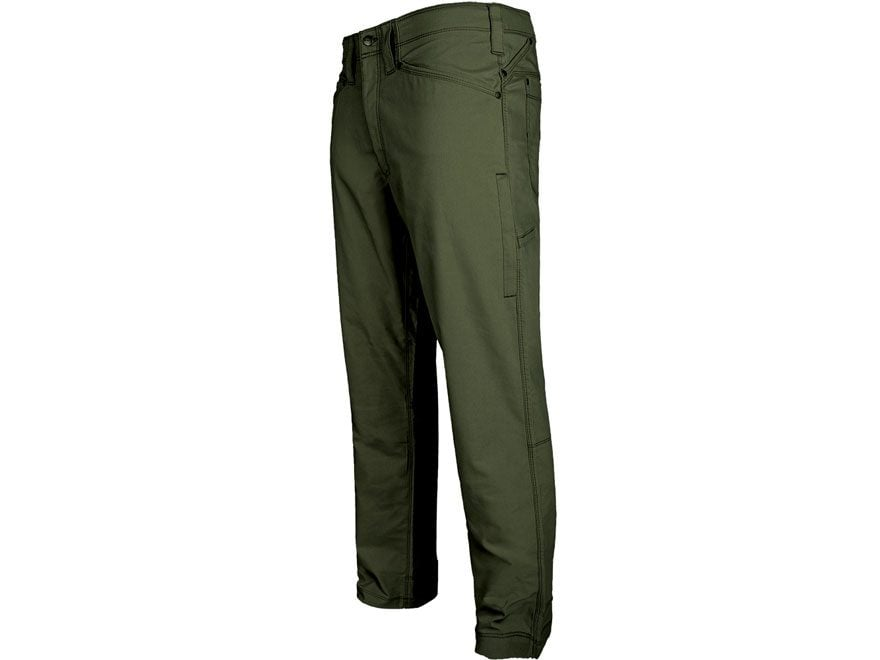 Vertx Men's Hyde LT Stretch Tactical Pants Polyester/37.5 Poly/Cotton