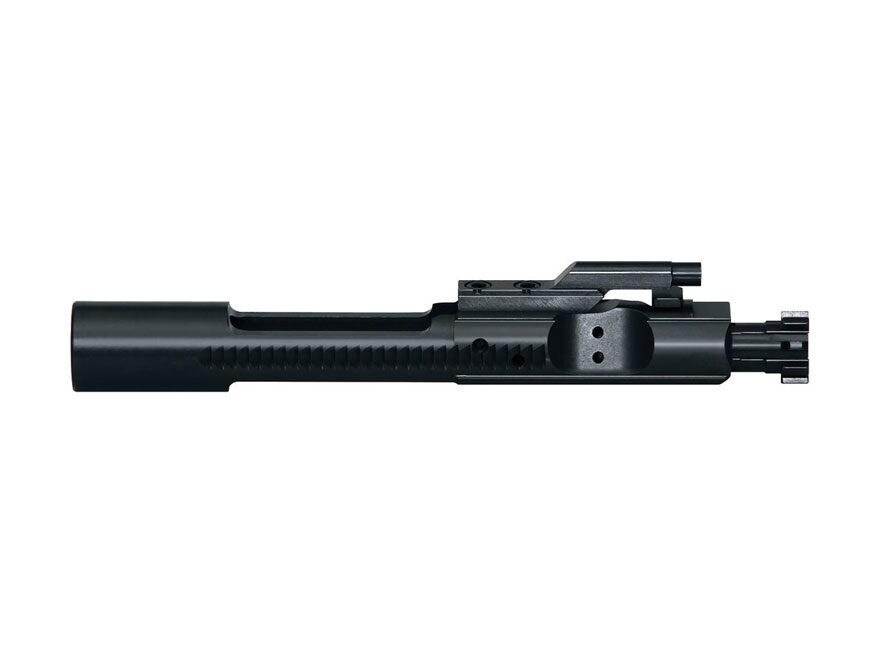 APF Armory Bolt Carrier Group AR-15 223 Remington, 5.56x45mm Nitride