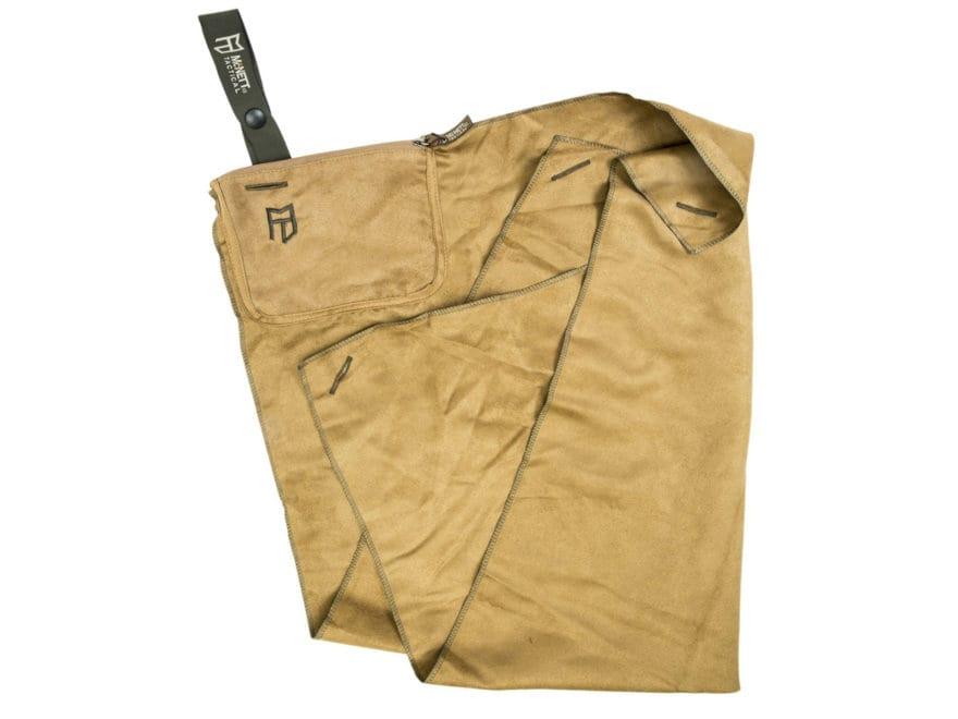 Gear Aid PT Pod Microfiber Towel